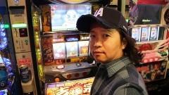 #227 パチスロ〜ライフ・東京都目黒区★前編/動画