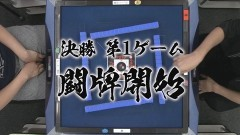#5 七雀/ノムロック/グレート巨砲/ルーキー酒井/嵐/動画