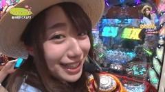 #34 TryToYou/北斗無双/まどマギ2/まどマギ/北斗7百裂/動画