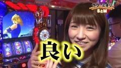 #109 PPSLタッグリーグ/大海4/CR偽物語/北斗無双/星矢 海皇/動画