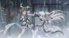 #10 雨/動画