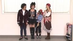 #1船長タック2nd/仮面ライダーV3/動画