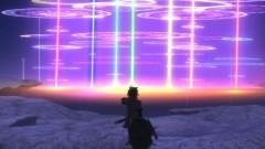 第二十二話 ギャラクシー・トゥ・ギャラクシー/動画