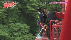 #26 遊びに行こう/クラセレ/凱旋/沖ドキ/ハーデス/天下一閃/吉宗4/動画