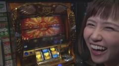 #31 らんなうぇい/沖ドキ/ミリオンゴッド-神々の凱旋-/動画
