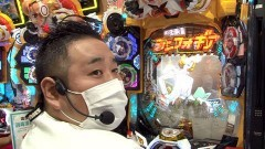 #536 サイトセブンカップ/シンフォギア2/大海4/動画