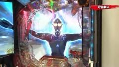 #96 実戦塾/ウルトラセブン2/大海4BK/CR偽物語199/動画