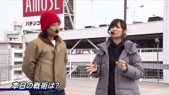 #4 パチバトS「シーズン6」/グレキン/まどマギ2/マイジャグIII/動画