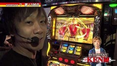 #13 パチバトS「シーズン7」/凱旋/リノ/ スロサラリーマン金太郎MAX/動画