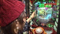 #68 PPSLタッグリーグ/天帰/無双/まどマギ/エヴァ9/動画