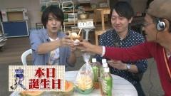 #68 ビジュR1/渡鬼/沖縄3/めぞん 好きなのに…/動画