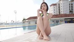 #15 八代みなせ「Lisianthus」/動画