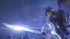 第十三話 鮮血の恋歌/動画