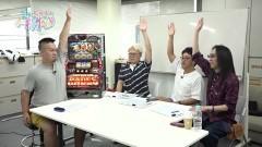 #47 トーキングヘッド/赤ヘル/動画