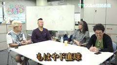 #50 トーキングヘッド/マッスル27歳バースデー/動画