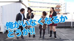 #23 船長タック7th/エウレカ3/押忍!番長3/大海4BK/ちゃま 神盛/動画