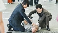 #3 危機!裏切りと追跡 真犯人は!?/動画
