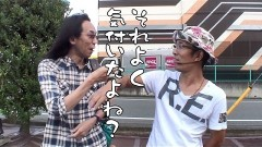#345 おもスロ/スロ ハクション大魔王/スロ ファミスタ/動画