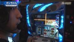 #557 S-1GRAND PRIX 「30th Season」 1回戦Aブロック前半/動画