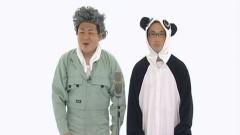 パンダユナイテッド ハッピーパンダボックス /動画