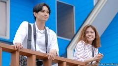 #4 二人きりの出張旅行 鬼上司の最高の笑顔/動画