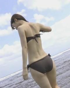 #14 岡田茉奈「Ange」/動画