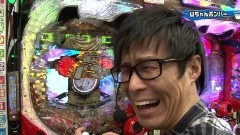 #80 実戦塾2017/北斗無双/萌え萌え大戦争/ちゃま神盛/動画