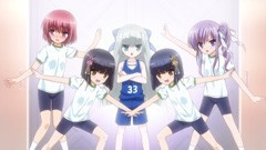 The 2nd game フライング決闘!/動画