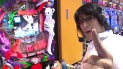 #191 �r�W��R�p�`���R����/�����@8/AKB48/����
