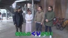 #29 のるそる/真・北斗無双/やじきた乙/慶次2/まどマギ/動画