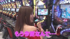 #46 のるそる/犬夜叉/シンフォギア/モンキーターンII/動画
