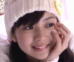 #12 秋山奈々「innocent」/動画