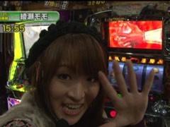 #178 S-1GRAND PRIX「11th Season」決勝戦後半/動画