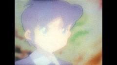 第12話 落命の宿命!の巻/動画