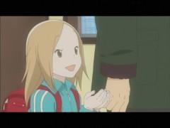 #11 はじめの一歩/動画