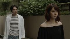 愛∞コンタクト/動画