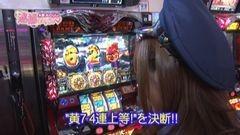 #13 逮捕しちゃうゾ/ハーデス/パチスロ アラジンA�U/動画