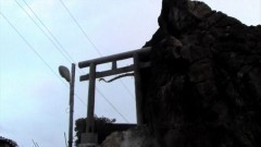 超!!怖い心霊ビデオ 10/動画