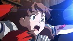 第11話 オレさまはネコ妖怪である/動画