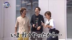 #136 RSGre/北斗無双 甘/凱旋/CR偽物語/RAIZINMAN/動画