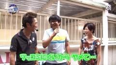 #142 RSGre/ダイナマイトキングin沖縄/天龍/動画