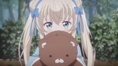 第10話 「うちのメイドとヤスヒロと」/動画