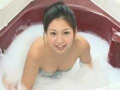 #2 佐山彩香「19 -JU-KU-」/動画