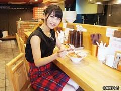 #15 謎の京都ラーメンを探す旅/動画