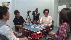 沖と魚拓の麻雀ロワイヤル RETURNS 第46話/動画