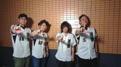 #28 7セレクション/GI優駿/ルパン世界解剖/政宗2/動画