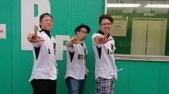 #32 7セレクション/番長3/海皇覚醒/北斗修羅/ハクション大魔王/動画