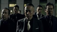 Episode 8 家村会/動画