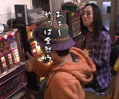 #22 ういちとヒカルのちょっとおもスロいTV北斗の拳 ネクストゾーン将…/動画