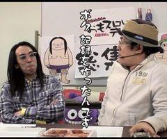 #124 ういちとヒカルのちょっとおもスロいTVおもスロ総集編!前編/動画